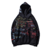 Hip-Hop-Graffiti-Hoodies-Mens-2020-Autumn-Casual-Pullover-Sweats-Hoodie-Male-Fashion-Skateboards-Sweatshirts.jpg.png