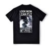 Travis-Scott-Astroworld-Look-Mom-I-Can-Fly-Shirt-Black