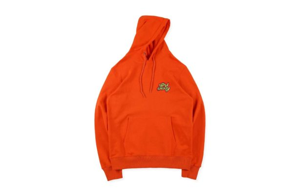 travis-scott-reeses-puffs-hoodie-orange