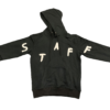 travis-scott-astroworld-staff-hoodie