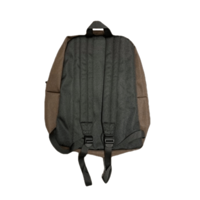 Travis Scott Cactus Jack Backpack With Patches